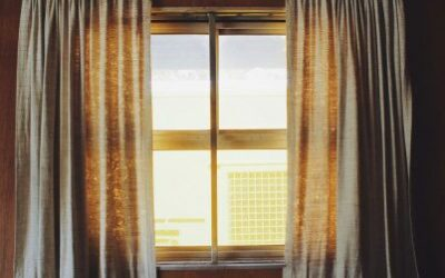 How to Tell if You Need New Windows