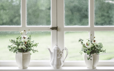 Top Reasons to Replace Your Condo Windows Today