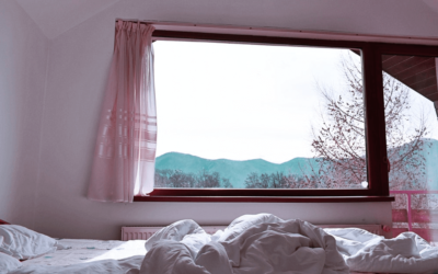 Seasonal Ideas For Replacement Windows