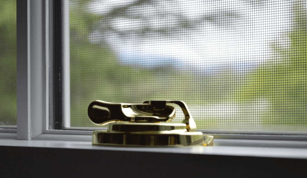 How To Choose Replacement Windows For Your Florida Home