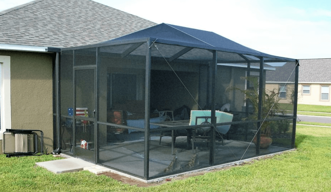 Factors That May Determine Your New Patio Cost