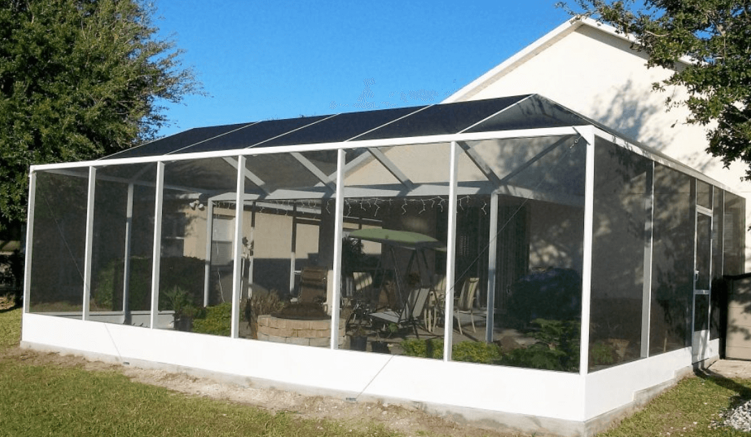 Are Covered Patios Worth It?