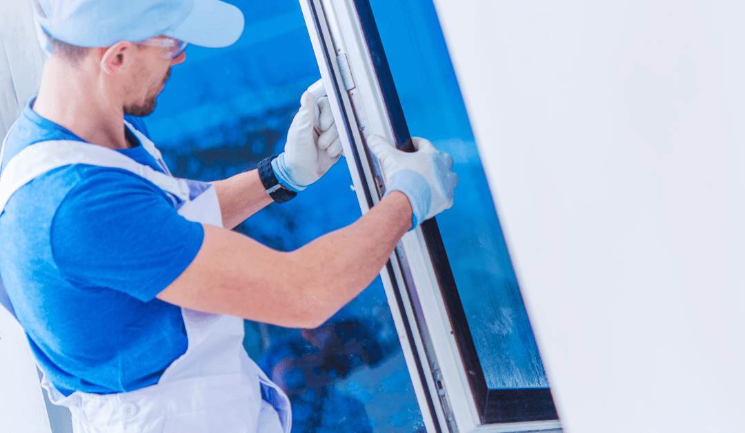 Everything You Need To Know About Replacement Windows And Frames!
