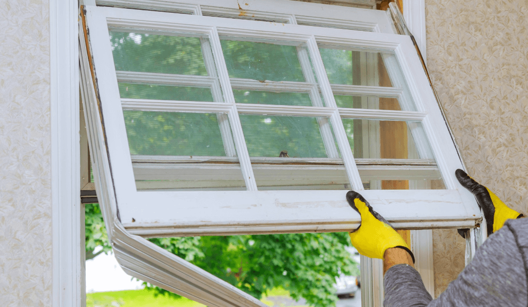 How Much Do Window Replacements Typically Cost?