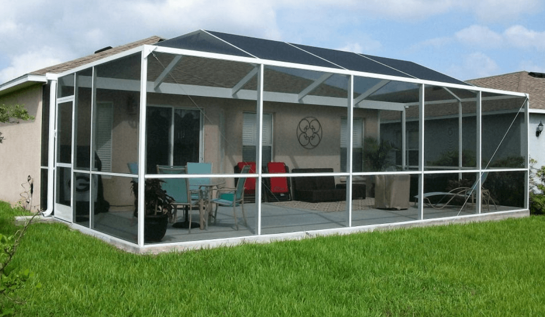 Are Screened In Porches Worth it? 7 Tips To Get The Best ROI