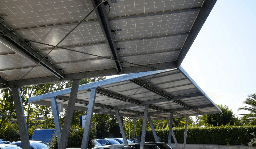 Carport vs Garage: How Much Do They Cost And Which Is Better