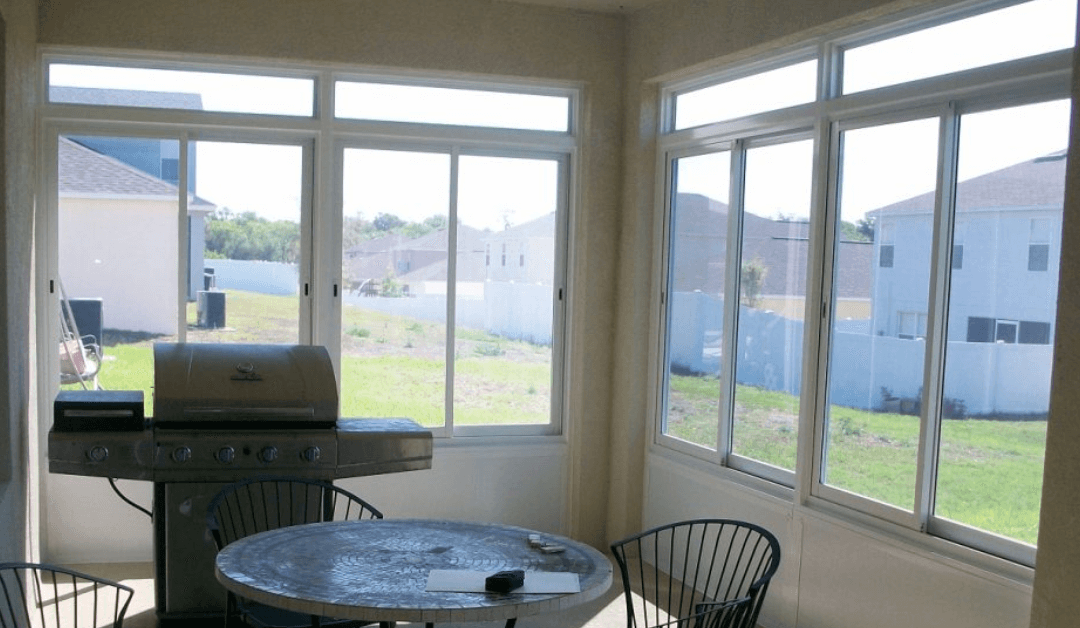 how-does-adding-a-sunroom-affect-insurance-and-property-taxes