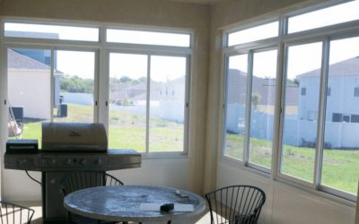 How Does Adding A Sunroom Affect Insurance And Property Taxes?